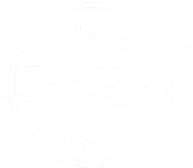 abt stamp