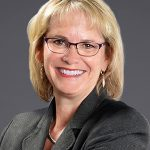 Kaye Mack, Mortgage Lender for American Bank & Trust located at the River Centre Branch in Sioux Falls SD, offering Mortgage Loans.