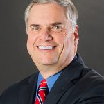 Mark Sivertson is Senior Vice President of the Trust and Wealth Management Team for American Bank & Trust.