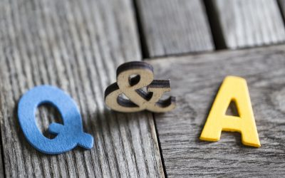 Gift Taxes Q&A