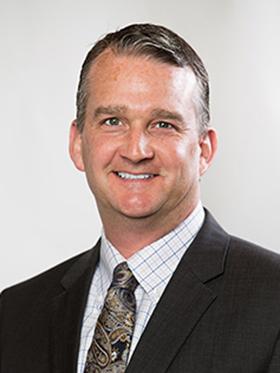 Preston Steele