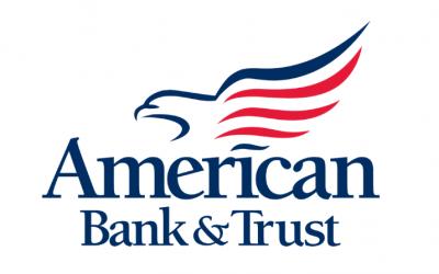 American Bank & Trust Appoints New Board Members