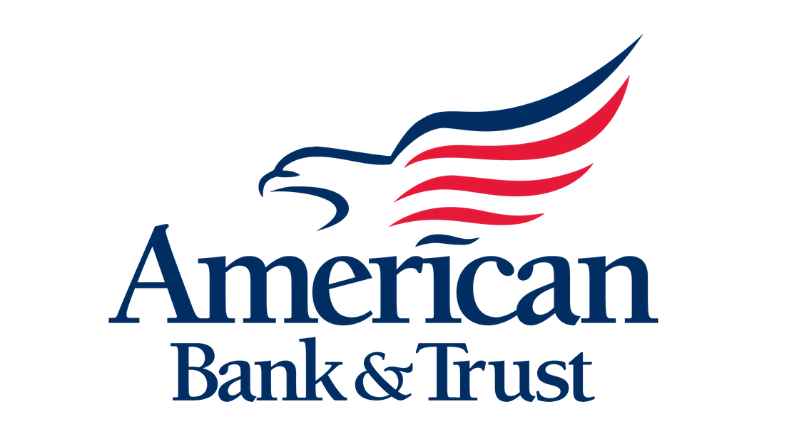 American Bank & Trust Appoints New Board Members