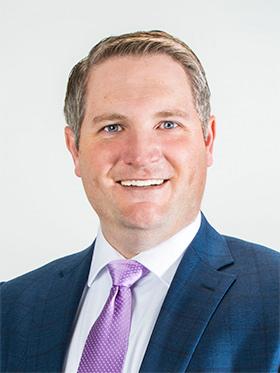 Scott Erickson