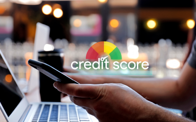 Are You A Credit Rock Star? [Free Quiz]
