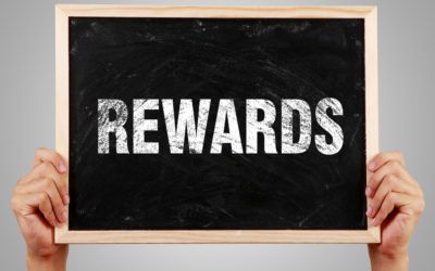 4 Perks of Our NEW Debit Card Rewards Program