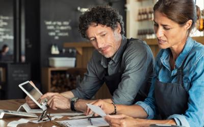Digital Treasury Services: Modernizing Your Business